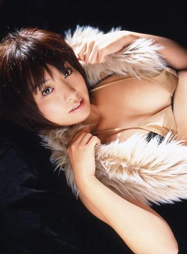 原田麻衣 画像1