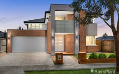 3 Hollywood Avenue, Point Cook VIC