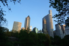 P5070070 (Vagamundos / Carlos Olmo) Tags: nuevayork newyork usa eeuu vagamundos vagamundos19 vagamundos19usa oneworld tradecenter mirador memorial observatorio 11s sept11