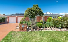 24 Darri Drive, Springdale Heights NSW
