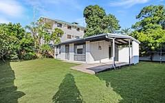 17 Brunswick Terrace, Mullumbimby NSW