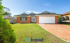 144 Bagnall Beach Road, Corlette NSW