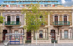 303 North Terrace, Adelaide SA