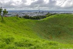 _mount_eden (l--o-o--kin thru) Tags: neuseeland nordinsel newzealand ubenkede auckland