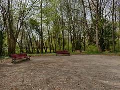 Parc des Raisses @ Annecy-le-Vieux (*_*) Tags: printemps spring 2019 europe france hautesavoie 74 annecy annecylevieux parc des raisses