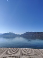 Annecy-le-Vieux (*_*) Tags: printemps spring 2019 europe france hautesavoie 74 annecy annecylevieux lake lacdannecy lakeannecy