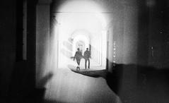 (Victoria Yarlikova) Tags: monochrome abstract film analog 35mm smallformat scan scanfromnegative epsonv700 blackandwhite zenit darkroom surreal