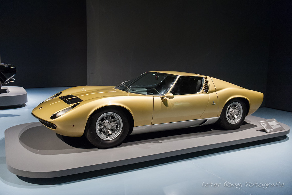 The World S Best Photos Of Auto And Miura Flickr Hive Mind