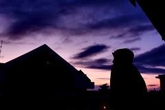 Sunset italy (alessandro...77) Tags: sunset italy abruzzo