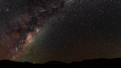 Milky Way (VonFer Madness) Tags: milkyway vonfer chile chilean astrophotography astronomy astrophotos astrophoto nikon nikonflickraward nikonista tamron 2875mm f28