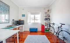 8/48 Stanmore Road, Enmore NSW