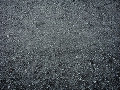 Asphalt road surface (naatoy) Tags: concrete road asphalt surface black backdrop gray street texture detail closeup way background dark tar bitumen rough pavement tarmac stone dirty structure pattern old roadway transportation grain material urban wallpaper construction grainy grunge cement close abstract ground textured rock highway transport granular grey space paving sidewalk design traffic new dry