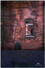 MAY 2019 NGM_0910_7516-1-222 (Nick and Karen Munroe) Tags: brickwall wall brick redbrick window windows smalldoor torontodistillerydistrict architecture buildings building karenick23 karenick karenandnickmunroe karenandnick munroe karenmunroe karen nickandkaren nickandkarenmunroe nick nickmunroe munroenick munroedesigns photography munroephotoghrpahy munroedesignsphotography nature landscape brampton bramptonontario ontario ontariocanada outdoors canada d750 nikond750 nikon colour colours color colors nikon2470f28 2470 2470f28 nikon2470 nikonf28 f28 nikon70200f28