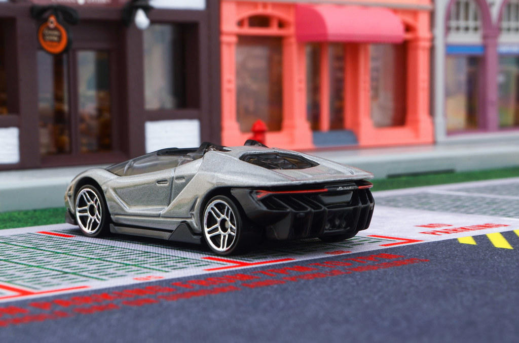 The World S Most Recently Posted Photos Of Centenario And