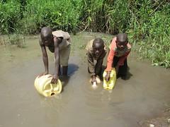 Act Justly * Love Mercy * Walk Humbly (W4KI) Tags: w4ki water safe clean h4ki restore hope 4pillarsofhope dignityhealthjoylove dignity health joy love transform village community nasinjehe uganda