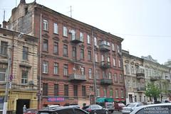 Одеса, Травень 2019 InterNetri Ukraine 007