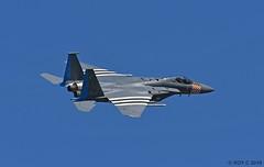 84-0010 LN F-15C EAGLE USAF (Apple Bowl) Tags: 840010 f15c eagle raf lakenheath united states air force dday marks heritage
