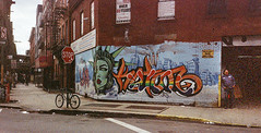 1984C1-R01-006 (BEN SHIRAI) Tags: bushwick brooklyn new york nyc city film olympus stylus epic fujifilm