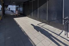 Silhouettes 553 (JP Korpi-Vartiainen) Tags: 10 finland july kaakkoissuomi kouvola kymenlaakso city figure girl heinäkuu kaupunki kesä kesäinen kuvio kymmenvuotias landscape maisema profiili profile ranta shadow shore silhouette siluetti summer summery tyttö varjo varjokuva
