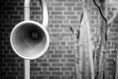 call me (chipsmitmayo) Tags: nikon f100 agfa apx 100 soligor tokina 100mm f35 macro lens fixed focus schwarzweiss blackandwhite film analog münster westfalen spielplatz playground