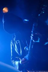 DSC_8979 (www.figedansletemps.com) Tags: mgla villeurbanne lyon cco blackmetal metal deathmetal live concert gig soundslikehellproductions