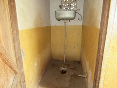 Empowering a Community Leads to Sustainable Development (W4KI) Tags: w4ki water safe clean h4ki restore hope 4pillarsofhope dignityhealthjoylove dignity health joy love transform village community uganda