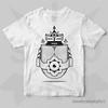 Tshirt Mockup (ISOE ONER) Tags: arte sticker streetart stickers art ropa tshirt camiseta isoeoner isoebrainstyle© isoe brainstyle