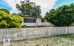 13 Davis Street, Booker Bay NSW