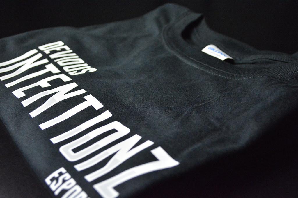 9f6ae7b3 Apparel & Sublimation (aporiacustoms) Tags: aporia customs custom  apparel stickers tshirts hoodies
