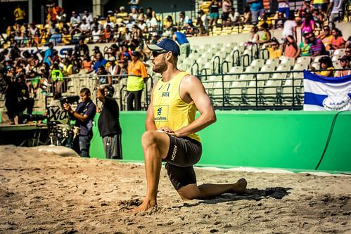 brazil-vs-usa-volleyball_32696193472_o