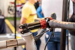 FUJI0127 (Omar.Shehata) Tags: bespoke cycle show 2019 bicycle handmade bristol bespoked