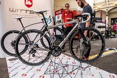 FUJI0004 (Omar.Shehata) Tags: bespoke cycle show 2019 bicycle handmade bristol bespoked