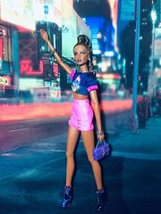 (Bubblegum18) Tags: nf dominique nirvana it 2019