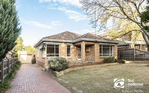 127 Mountain View Road, Balwyn North VIC 3104