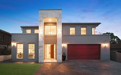 51 Gardener Avenue, Ryde NSW