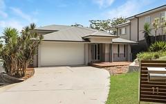 11 Mooring Avenue, Corlette NSW