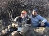 Colorado Elk Hunt and Mule Deer Hunt - Meeker 16