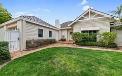 26 Haywood Drive, Orange NSW