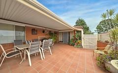 5 Pine Avenue, Bradbury NSW
