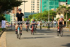 IRONMAN_70.3_APAC_VIETNAM_B4_88 (xuando photos) Tags: xuando xuandophotos triathlon ironman 703 apac vietnam 2019 cycling b4 1293 1804