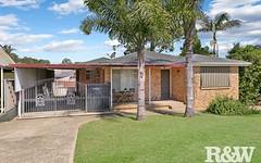 30 Endeavour Avenue, St Clair NSW