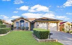 10 Denbigh Place, Harrington Park NSW