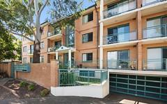 11/369-373 Kingsway, Caringbah NSW