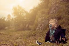 Sergi san jose (SergiGaró) Tags: fineart kids portrait nature moody child children photography flickr morning mountains mañana
