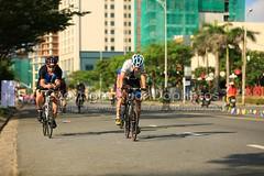 IRONMAN_70.3_APAC_VIETNAM_B5_8 (xuando photos) Tags: xuando xuandophotos ironman 703 vietnam triathlon cycling b5 518