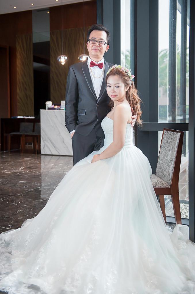 婚禮攝影,新竹,芙洛麗,婚攝