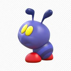 Super-Mario-Maker-2-160519-031