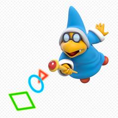 Super-Mario-Maker-2-160519-029