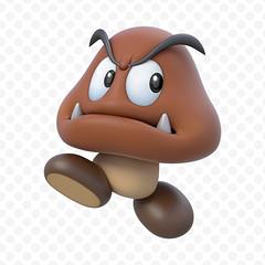 Super-Mario-Maker-2-160519-027