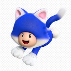 Super-Mario-Maker-2-160519-025